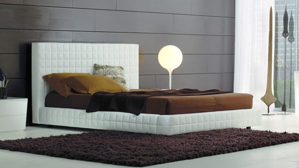 pl-bed-modified (50)