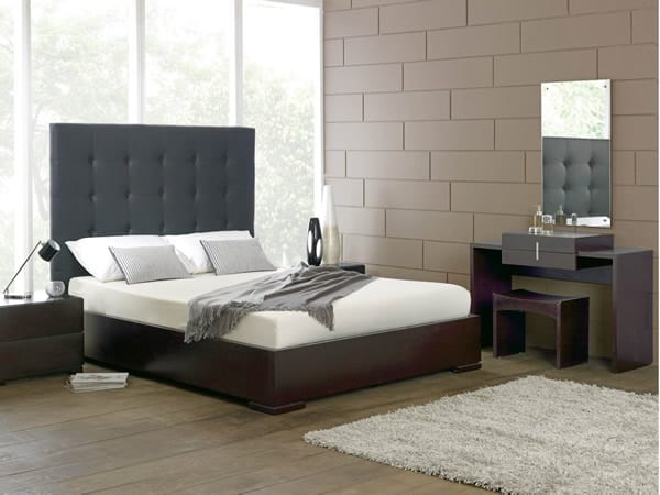 pl-bed-modified (56)