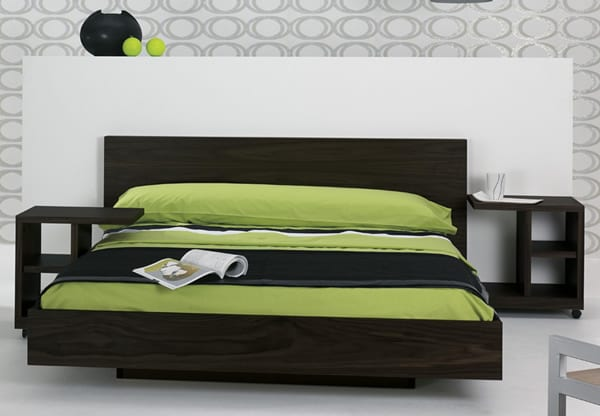 pl-bed-modified (61)