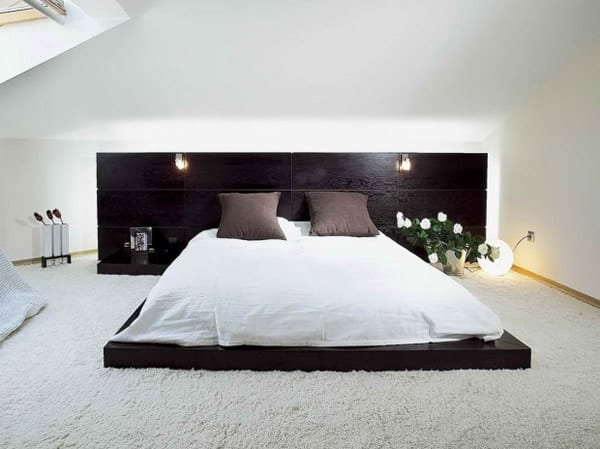 pl-bed-modified (68)