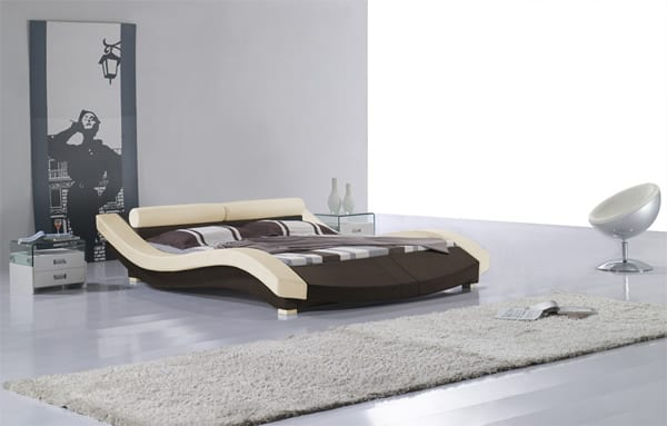 pl-bed-modified (82)