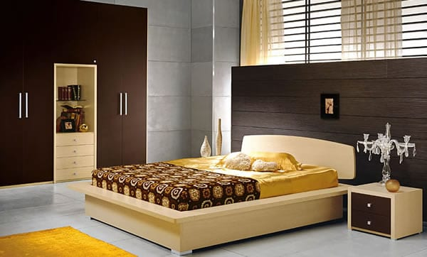 pl-bed-modified (83)