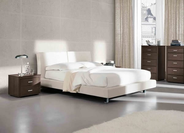 pl-bed-modified (84)