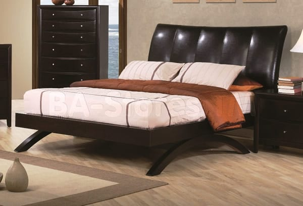 90 Platform Bed Pictures And Styles