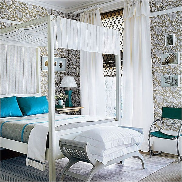 CANOPY-beds-new (3)