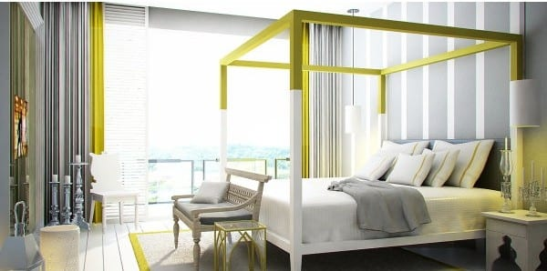 CANOPY-beds-new (9)