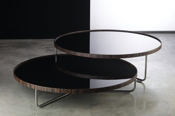 contemporary_coffee-table (39)