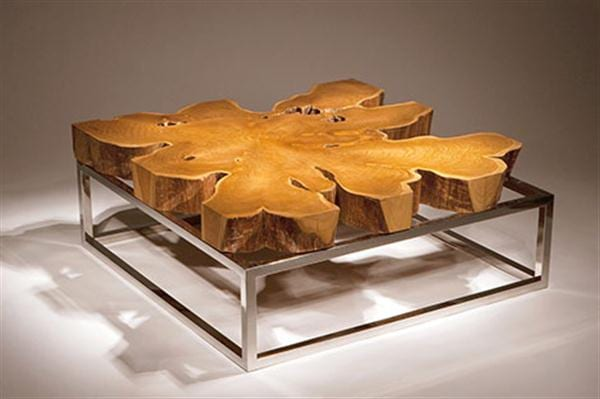 contemporary_coffee-table (40)