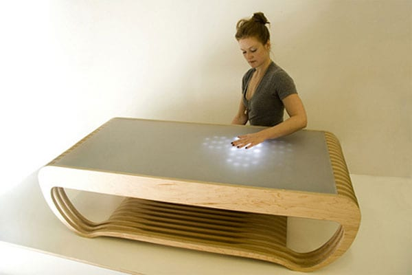 contemporary_coffee-table (43)