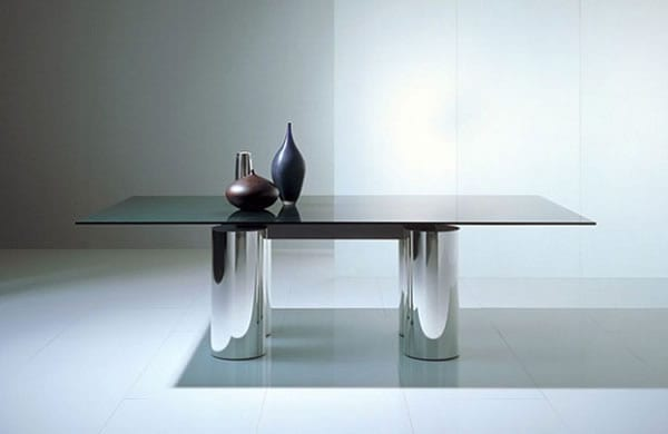 luxury dining furniture