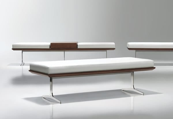 Argon bench 1