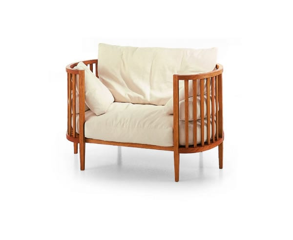 infants bed design