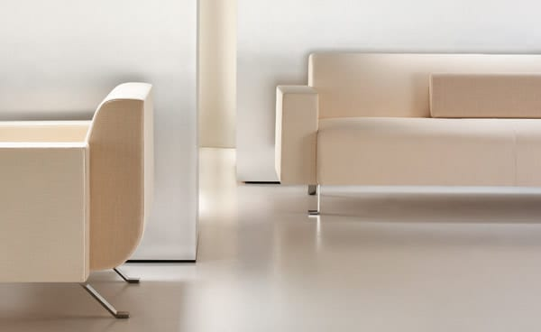 seating solutions for luxury homes