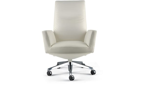 Chancellor Office Chair