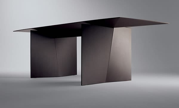 cool dining furniture