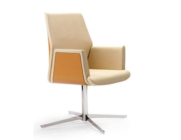 Office Chair by Tua