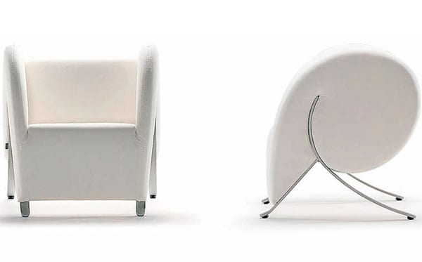 contemporary chair inspiration