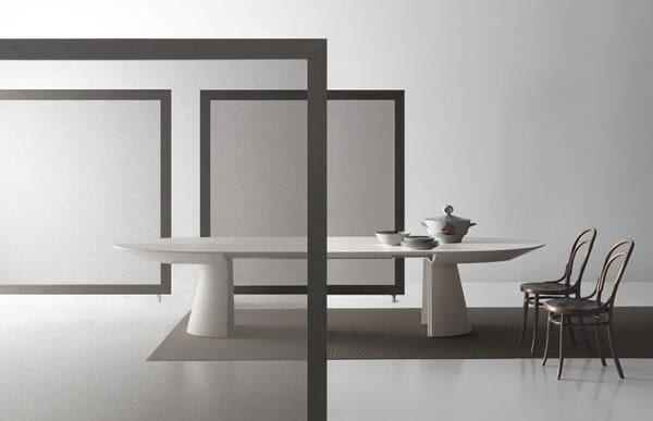 large table design