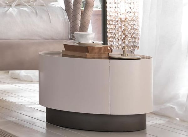 Mirto Chest of Drawers by Cantori