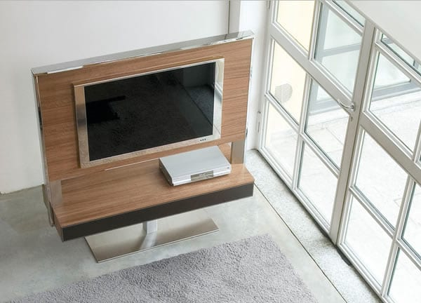 innovative livingroom furniture