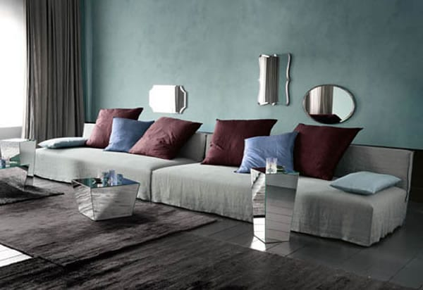 accent furniture design