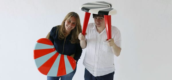 fun furniture design
