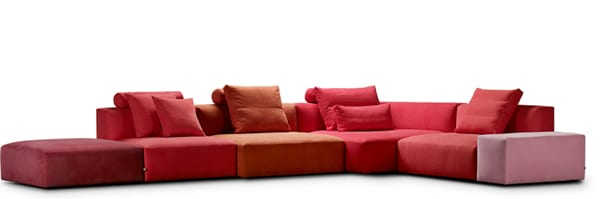 large sofa design ideas