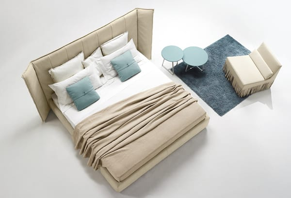 bed design ideas