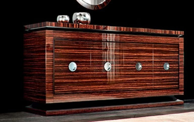 high-gloss-sideboard-collection