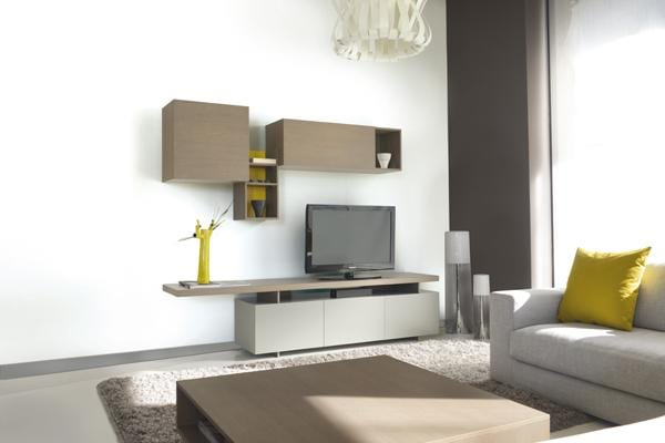 Point TV Unit from Alexopoulos
