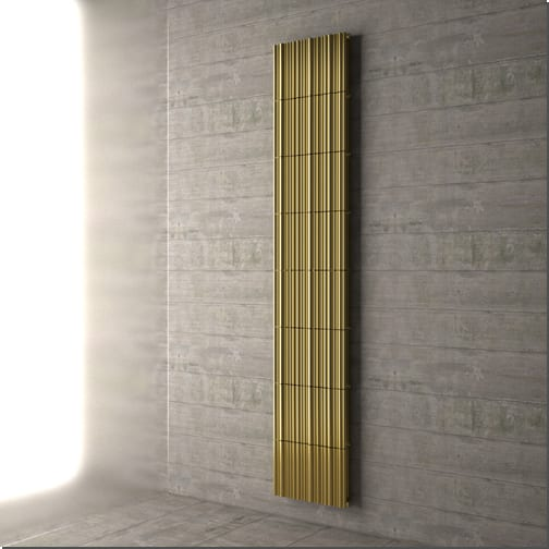 minimalistic-and-elegant-radiator-design
