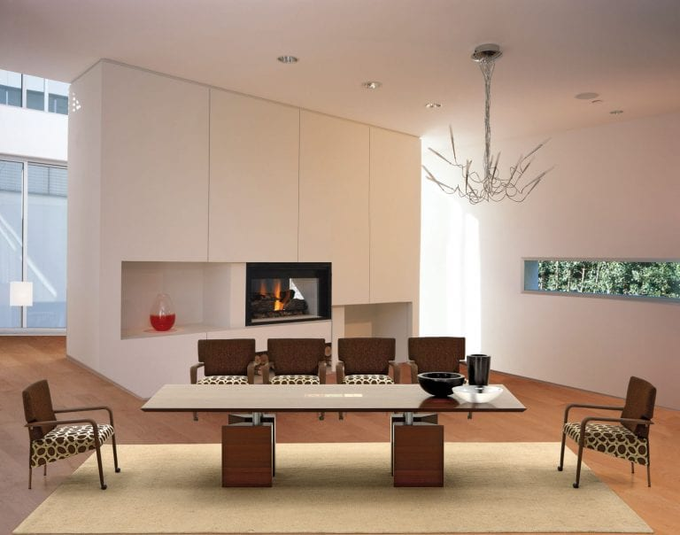 modern-wood-dining-table
