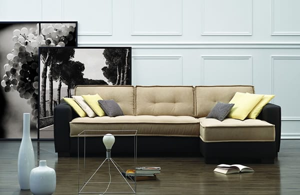 Ritmo-sofa-bed-by-Parra