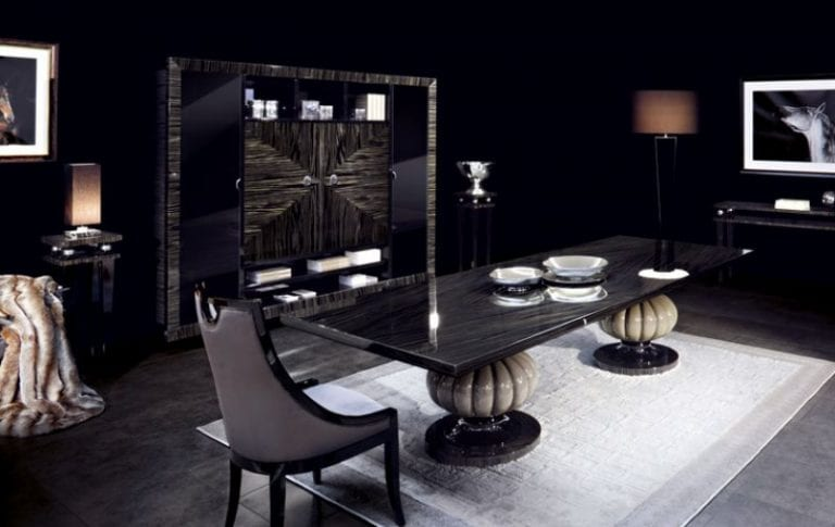 ultra-modern-luxury-table-designs