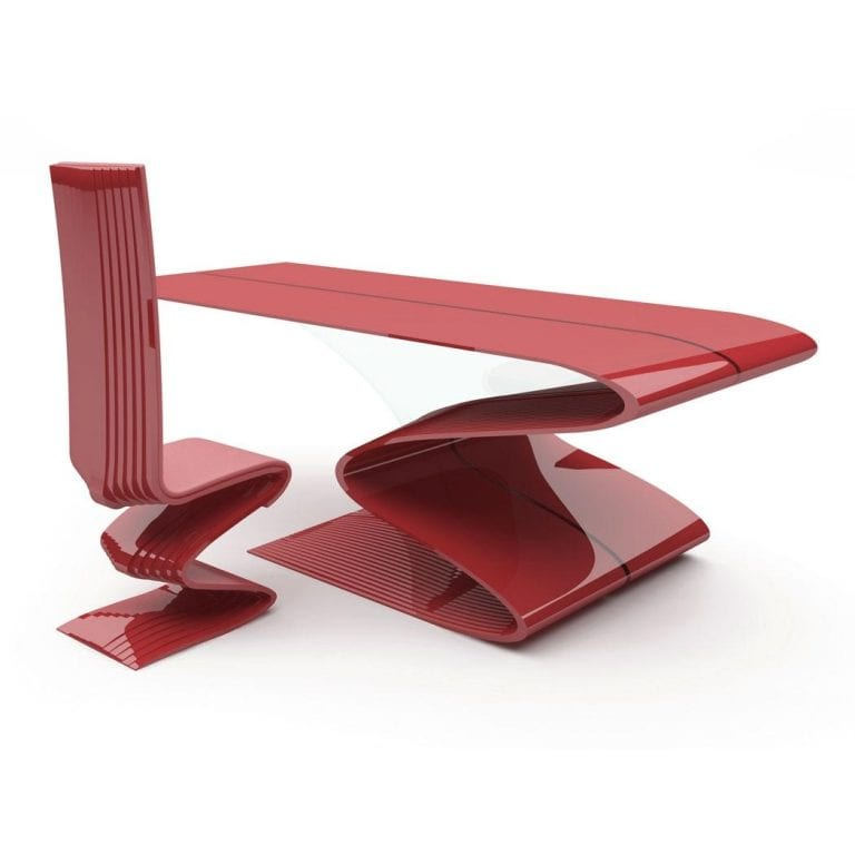 COBRA-day-table-sculptures-by-pierre-cardin