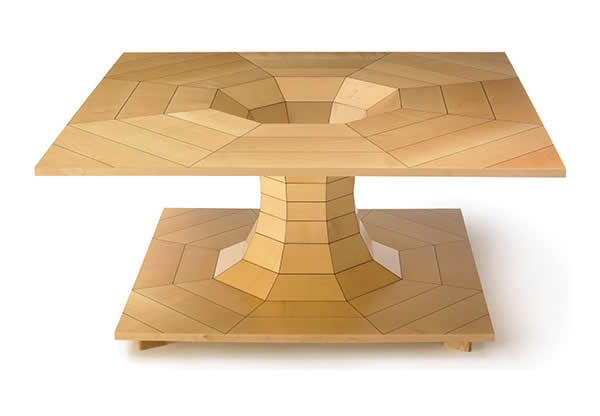 black-whole-table-by-Fred-Bayer