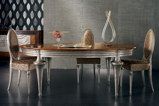 contemporary-round-table-designs