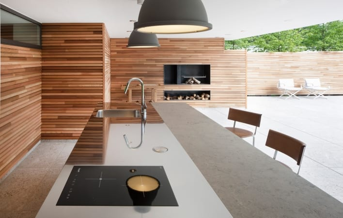 garden-kitchen-design-by-Arclinea