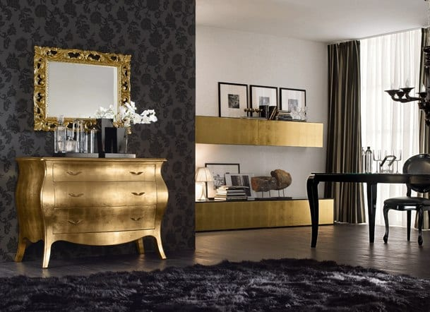 gold-leaf-luxury-italian-furniture-collection