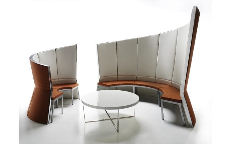 innovative-modular-furniture-ideas