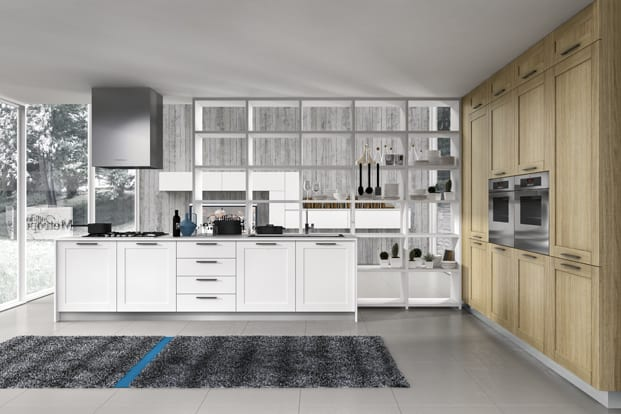 large-kitchen-designs-by-Armony-Cucine