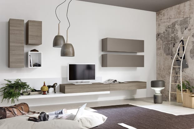 livingroom-wall-units-design
