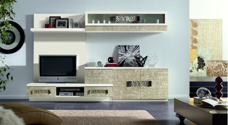 llass-euphoria-contemporary-classic-furniture