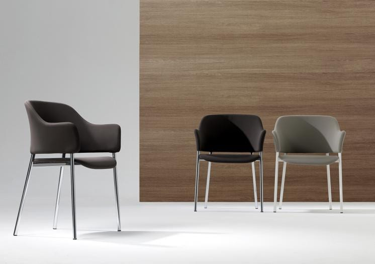modern-ergonomic-chair-collection