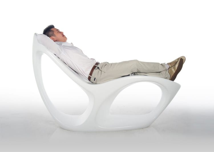 lounge-chair-design-pictures