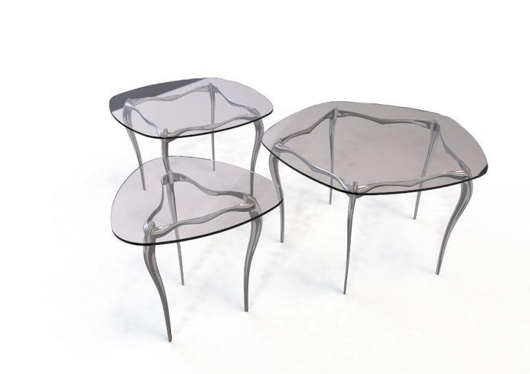 luxury-aluminium-tables-design