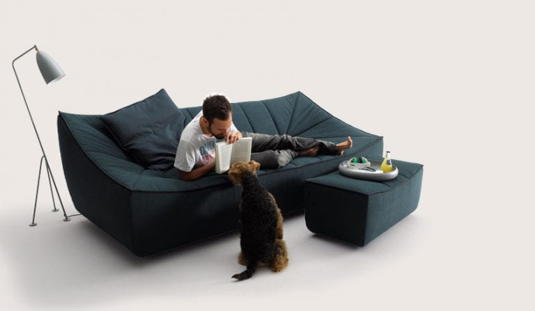 soft-sofa-design