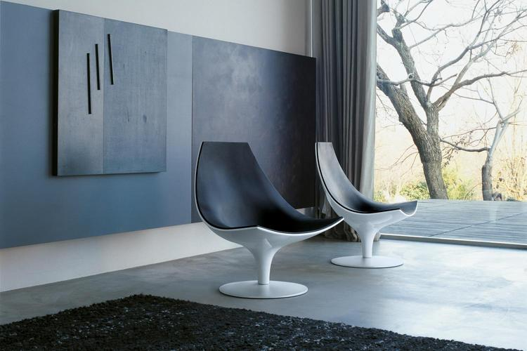 luxury-designer-chair-by-Tacchinni