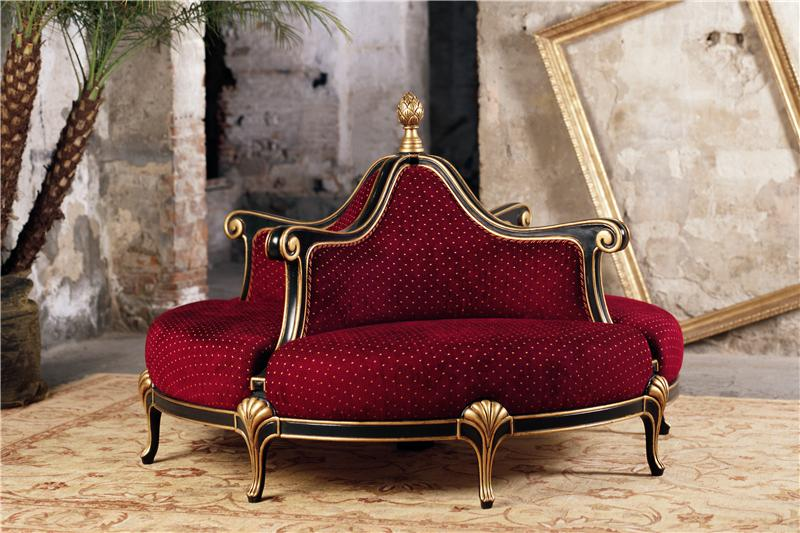 luxury-dressing-rooms-seating-furniture