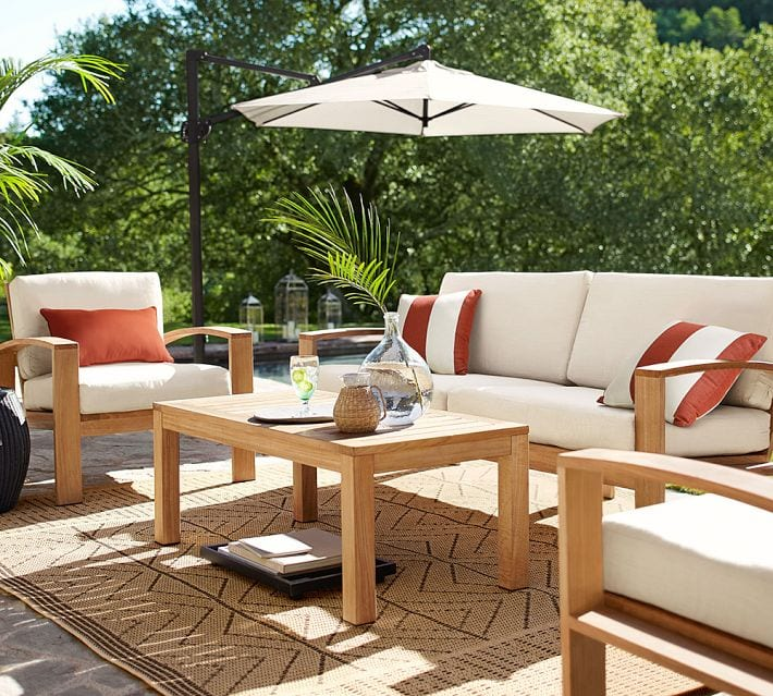 luxury-garden-furniture